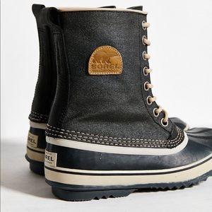 Sorel // Women's 1964 CVS Premium Boot